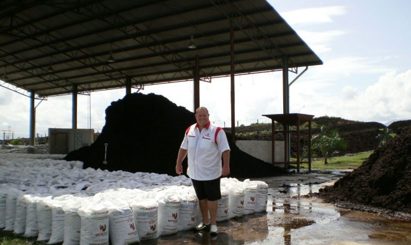 palm-oil-mill-waste-management5